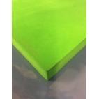 Эва листы для подошвы твердость 40+-3 / Плотность 0,1