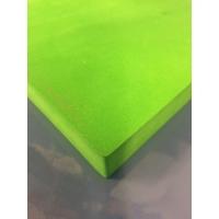Эва листы для подошвы твердость 60+-3 / Плотность 0,18