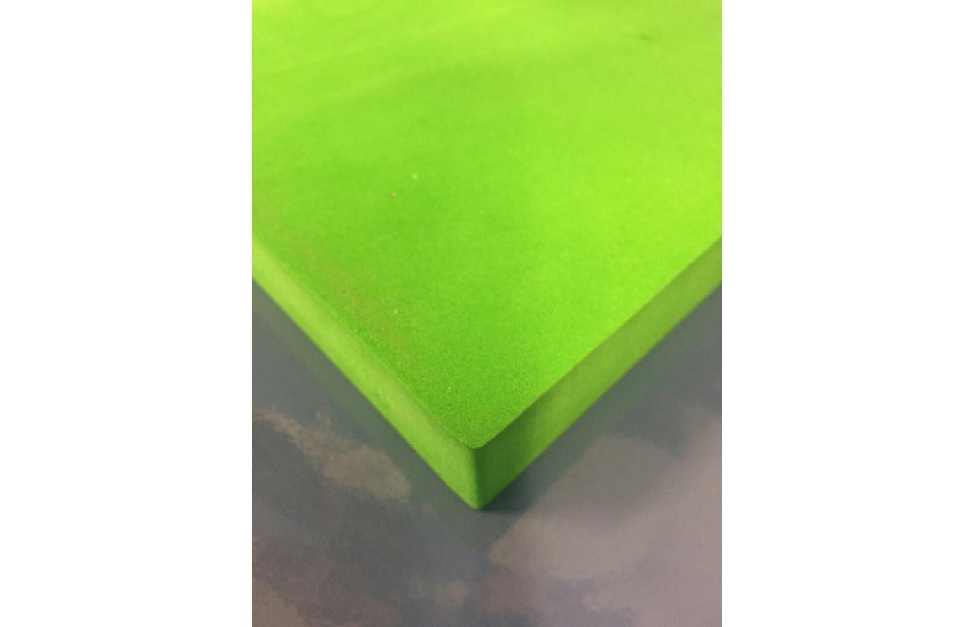 Эва листы твердость 60+-3 ШОР/ Плотность 0,18