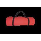 Коврик для йоги и фитнеса Airo Mat (1400мм*600мм и 1800мм*600мм)