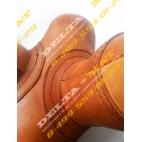 Манекен для борьбы 160 см, 55 - 60 кг